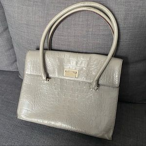 Pre-loved Kate Spade Sinclair Orchard Valley Tote